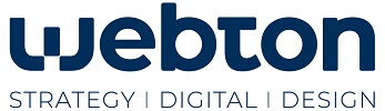 webton-logo