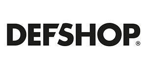 defshop_logo