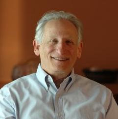 David Aaronson