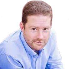 Marc Kenigsberg