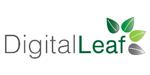 digitalleaf.de