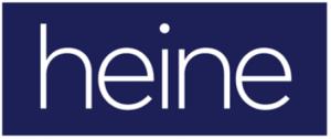 heinrich-heine-logo