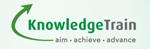 knowledgetrain