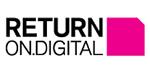 return-on-digital