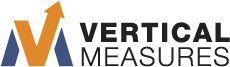 vertical-measures