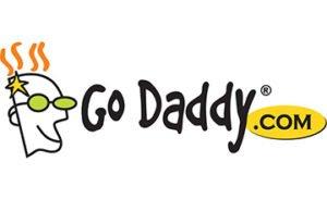 godaddy-com