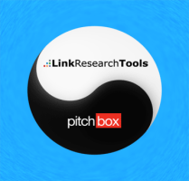 Link Building with LinkResearchTools and Pitchbox