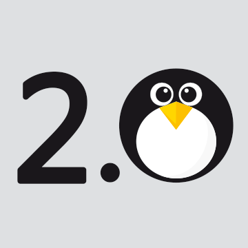 Learn from a Deep Dive into a Penguin 2.0 Victim's Spam Penalty