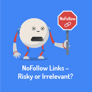 NoFollow Links in SEO