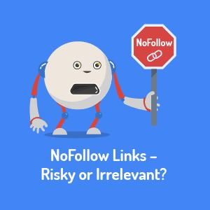 NoFollow Links in SEO