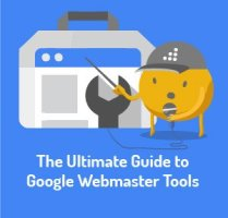 Search Console by Google - The Ultimate Guide