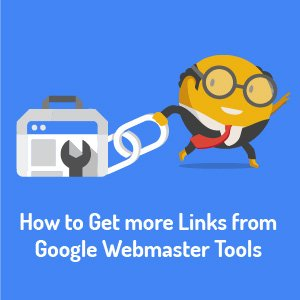 How to Get More Link Data from Google Search Console