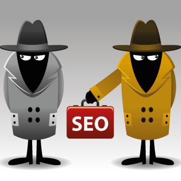 Negative SEO Protection Techniques
