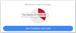 _usp_backlink_profile_coverage