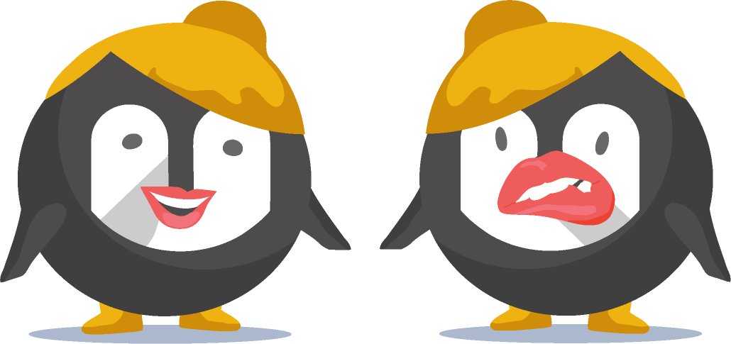 What is the difference between Manual Actions and Google Penguin Penalties?