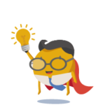 Superhero Plus accounts are giving you all the features in LinkResearchTools (LRT)